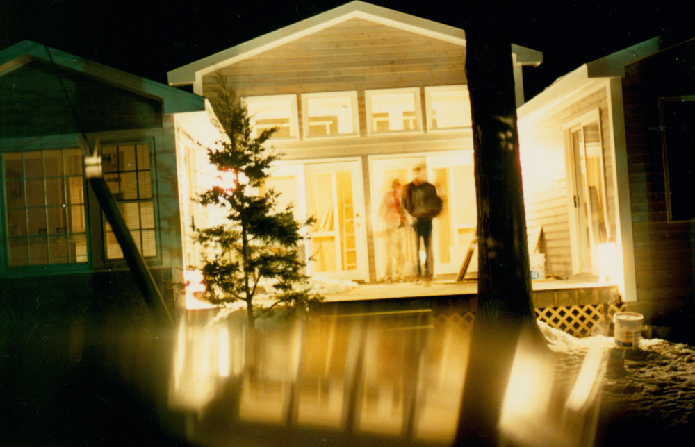 Chickaming House Eastlake.jpg