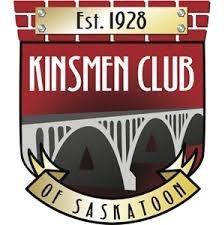 kinsmen website.jpg