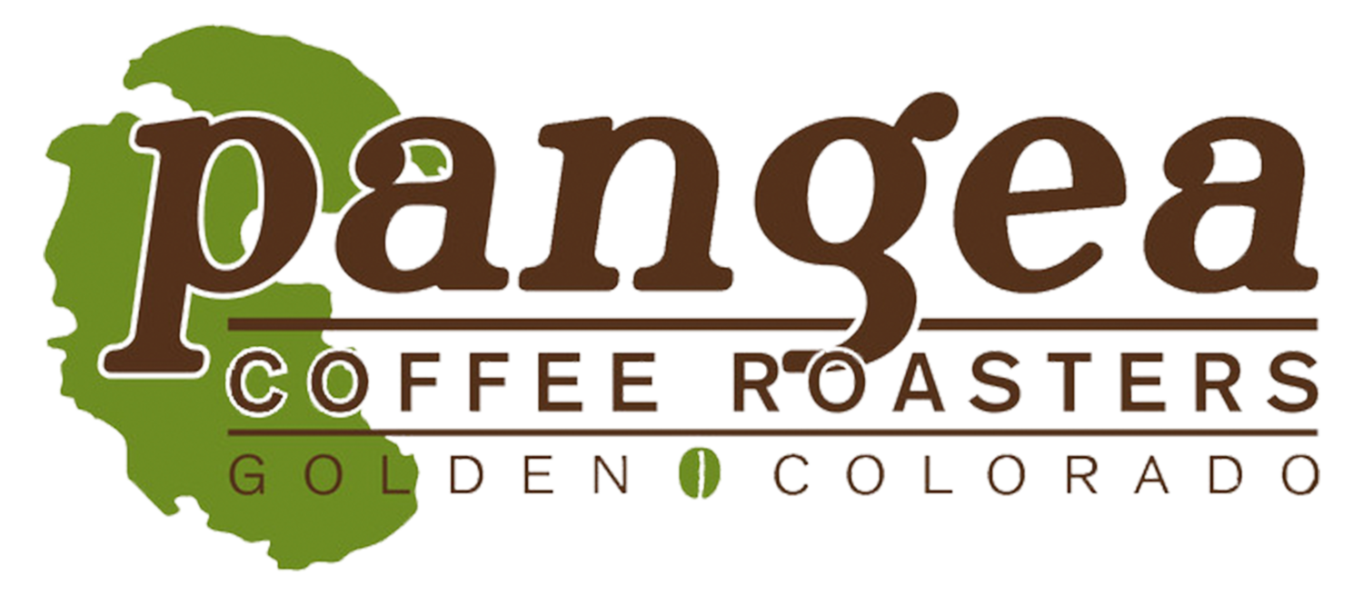 Pangea Coffee Roasters