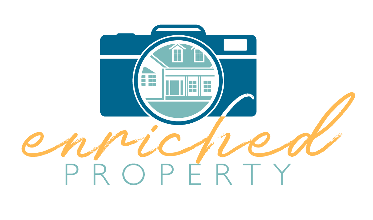 Enriched Property