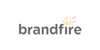 Brandfire.png