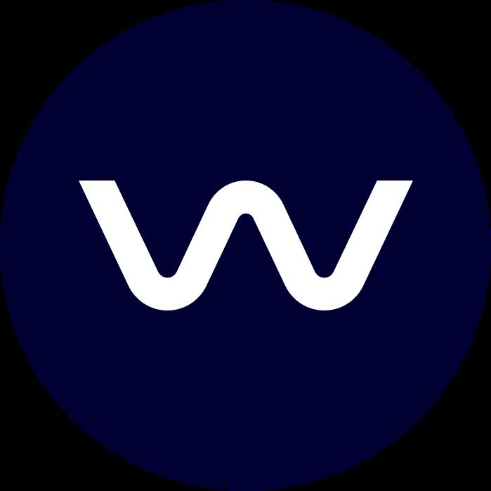 wave-blue-circle.png