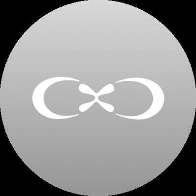 hs-logo-circle.png