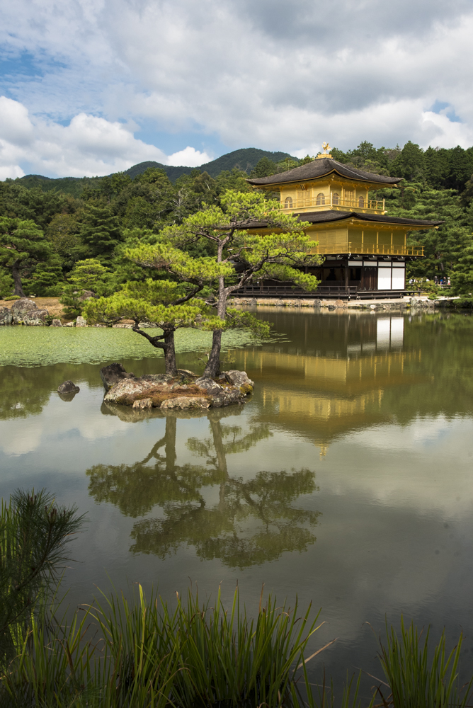 INT_GoldenTemple_Kyoto_Sept2016_RJN-8800.jpg