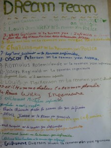 education-acheiving-dreams-225x300.jpg