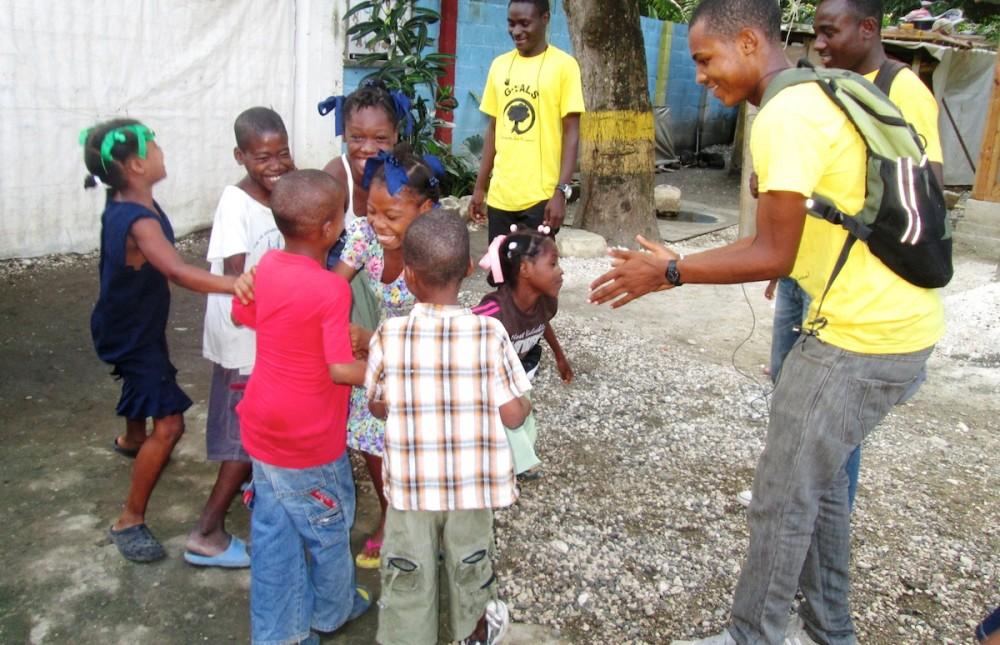 5-orphanage-games-dt-sevis-1000x645.jpg