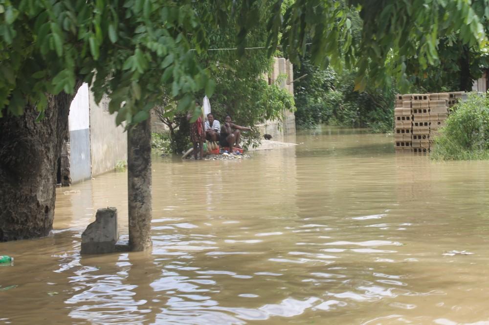 flood-1000x665.jpg