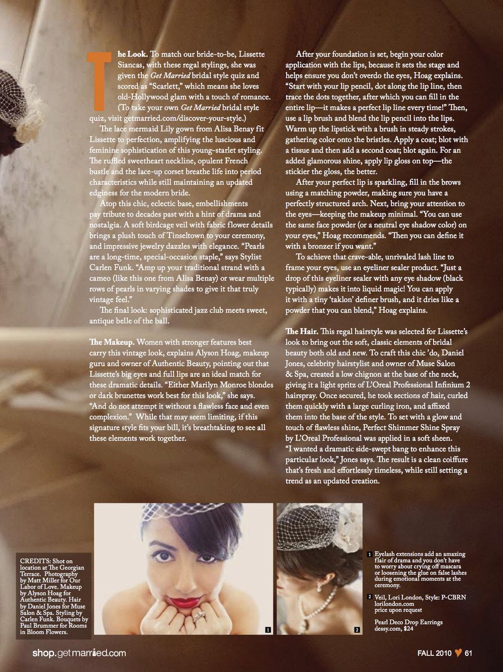 FALL2010_page61.jpg