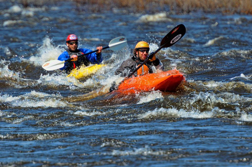 kayak-riviere-malbaie.jpg