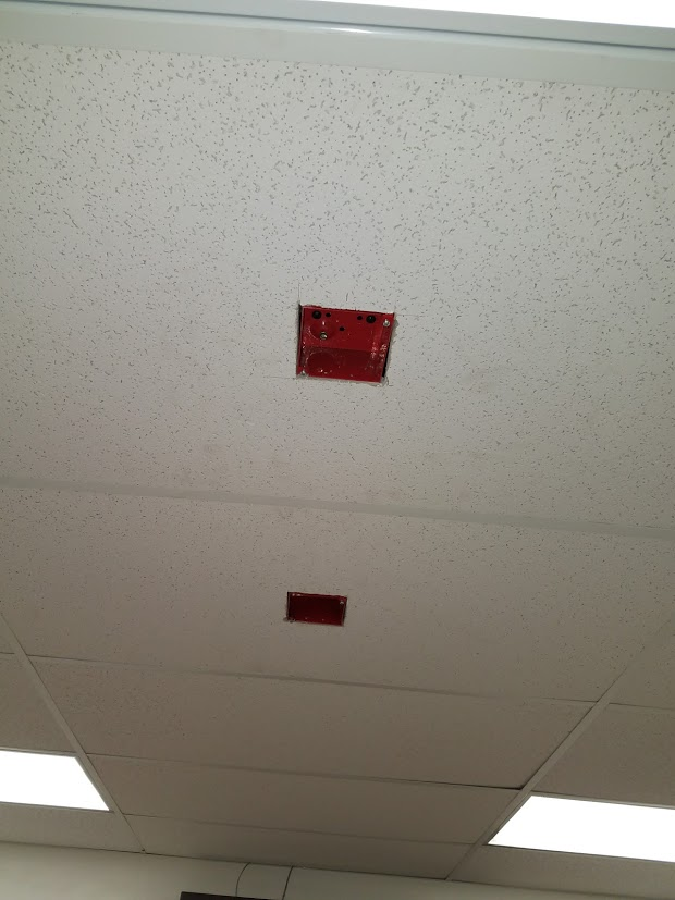 Fire Alarm Ceiling Boxes.jpg