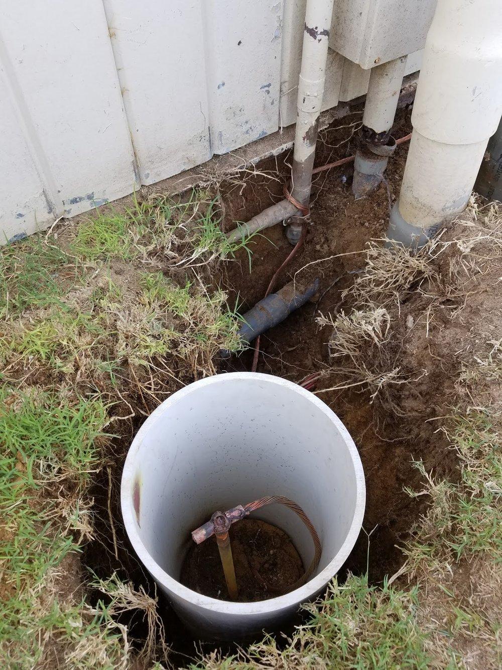 20161020_171348 - Ground in Ground Well.jpg