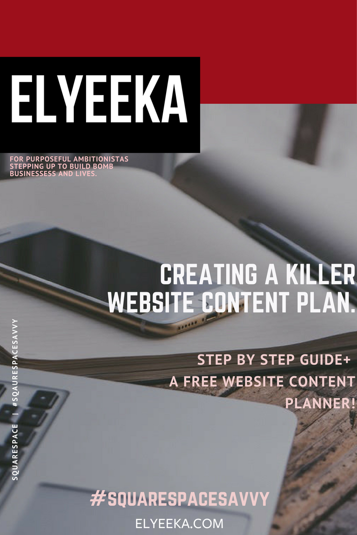 Elyeeka (4) creating a killer website content plan.png