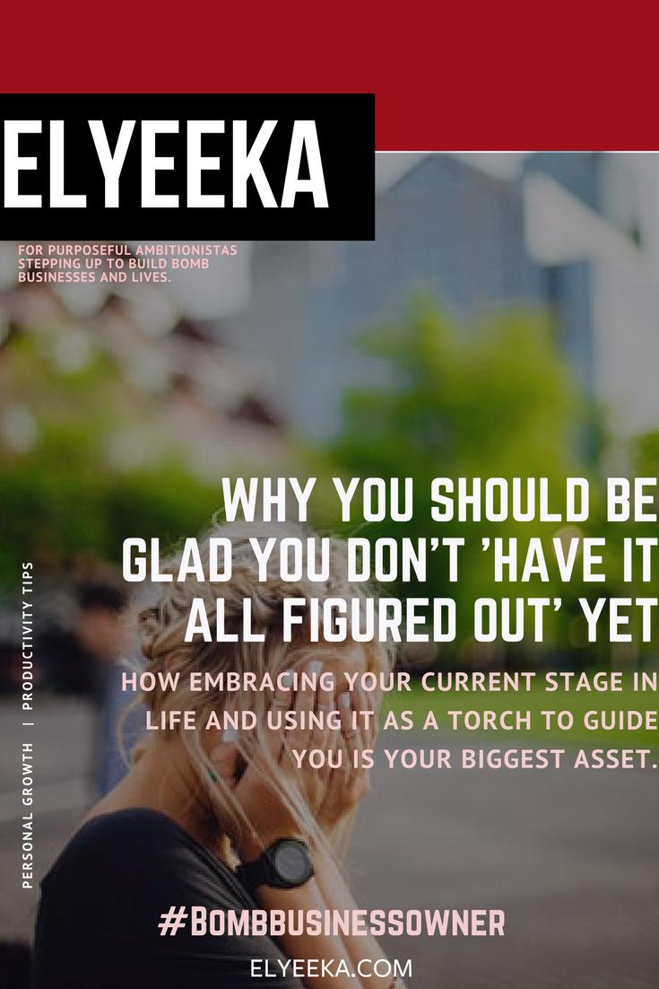 Elyeeka (3).png