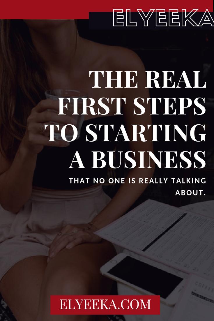 Starting a business, online business, boss woman, (1).png