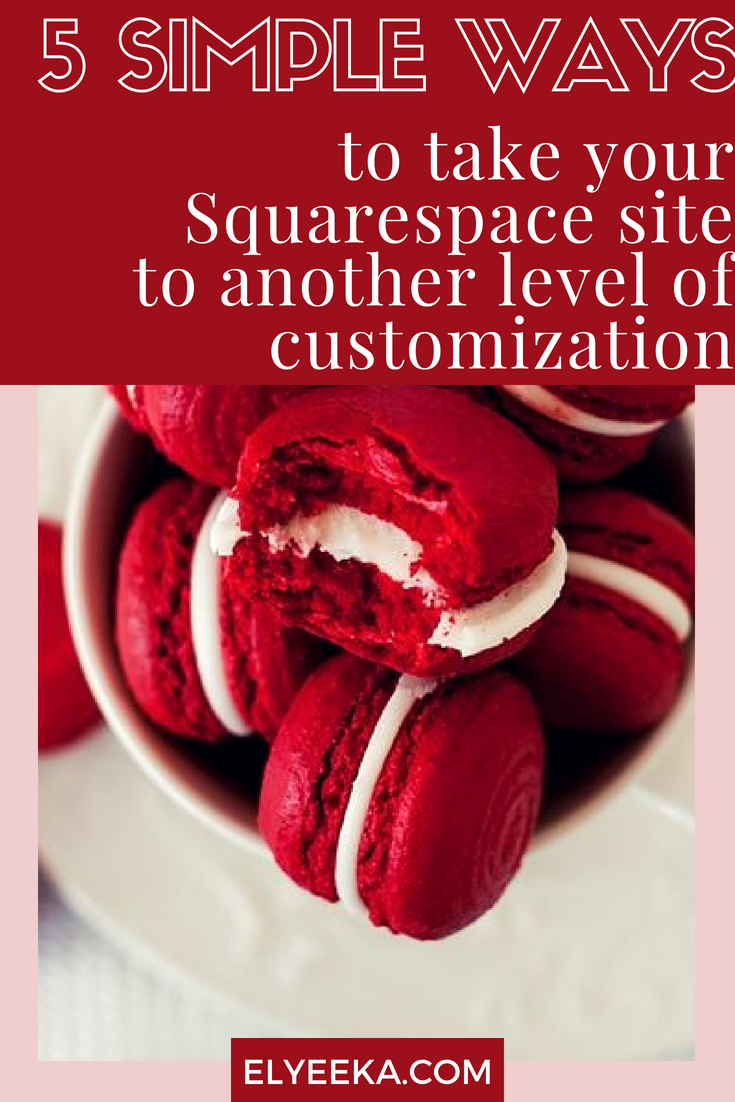 customization, Squarespace tips, css, code-free Squarespace website design,.png
