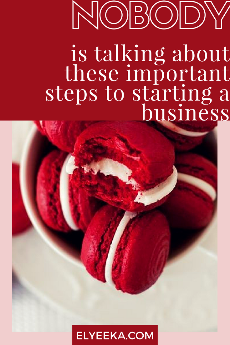 Starting a business, online business, boss woman,.png