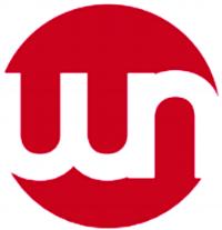 WNUSA Logo