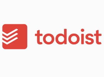 516181-todoist.png