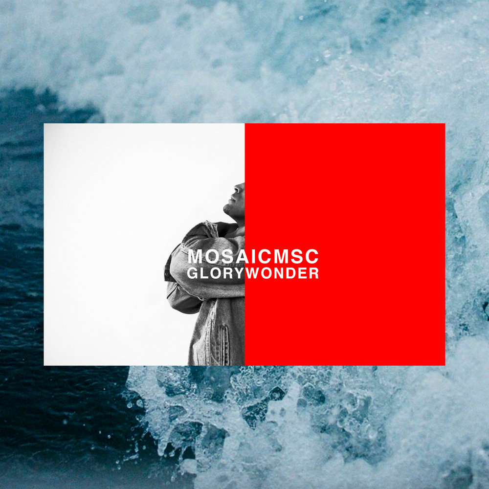 2016_04_29-Mosaic-MSC-Album-Coverpsd.jpg