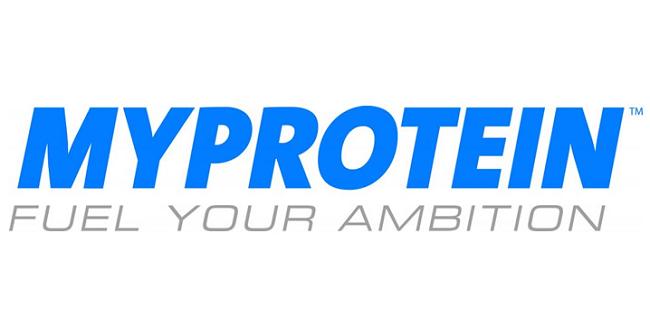 myprotein3.png