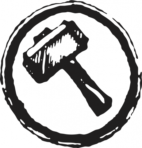 blacksmith-coffee-bar-logo.png