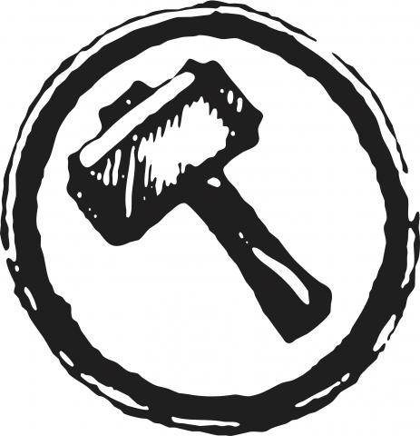 blacksmith-coffee-bar-logo.png