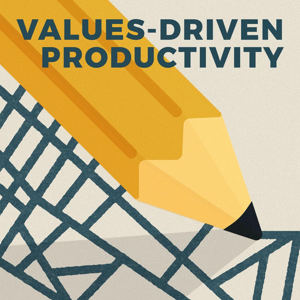 Values-Driven Productivity.jpg