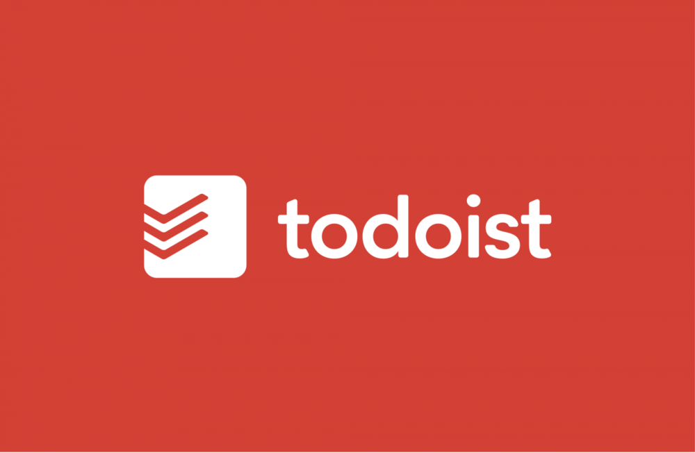todoist-logo-2.png