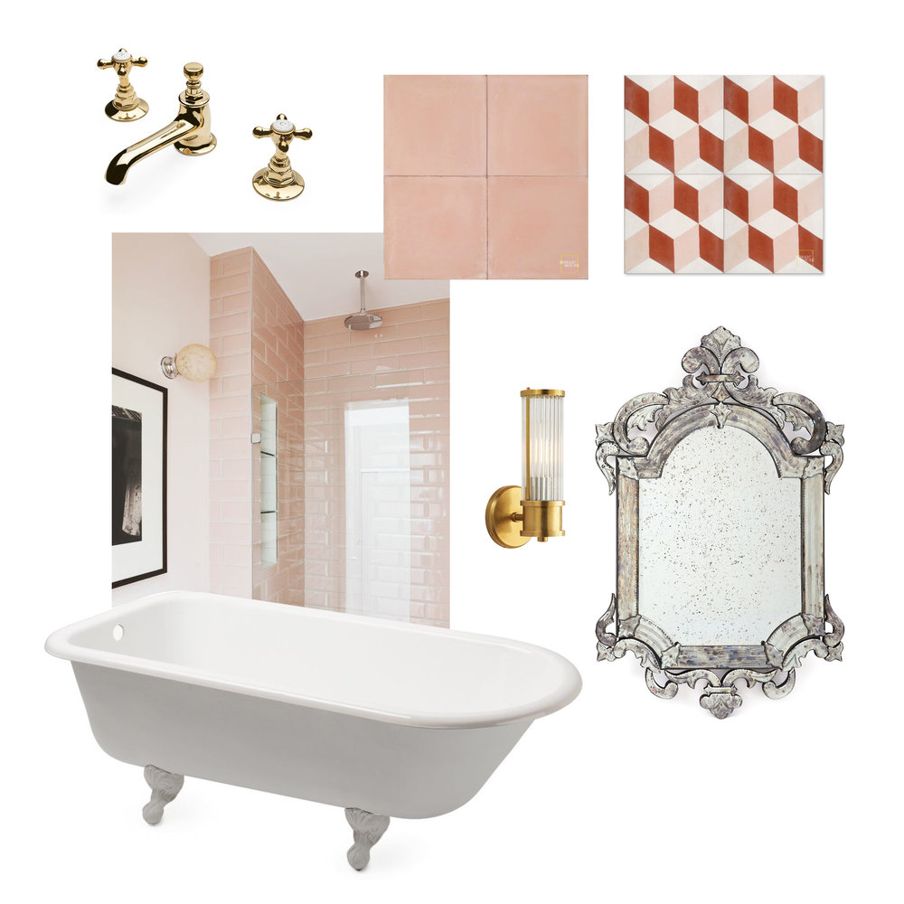 KatieHackworth_TradModern_PinkBathroom.jpg