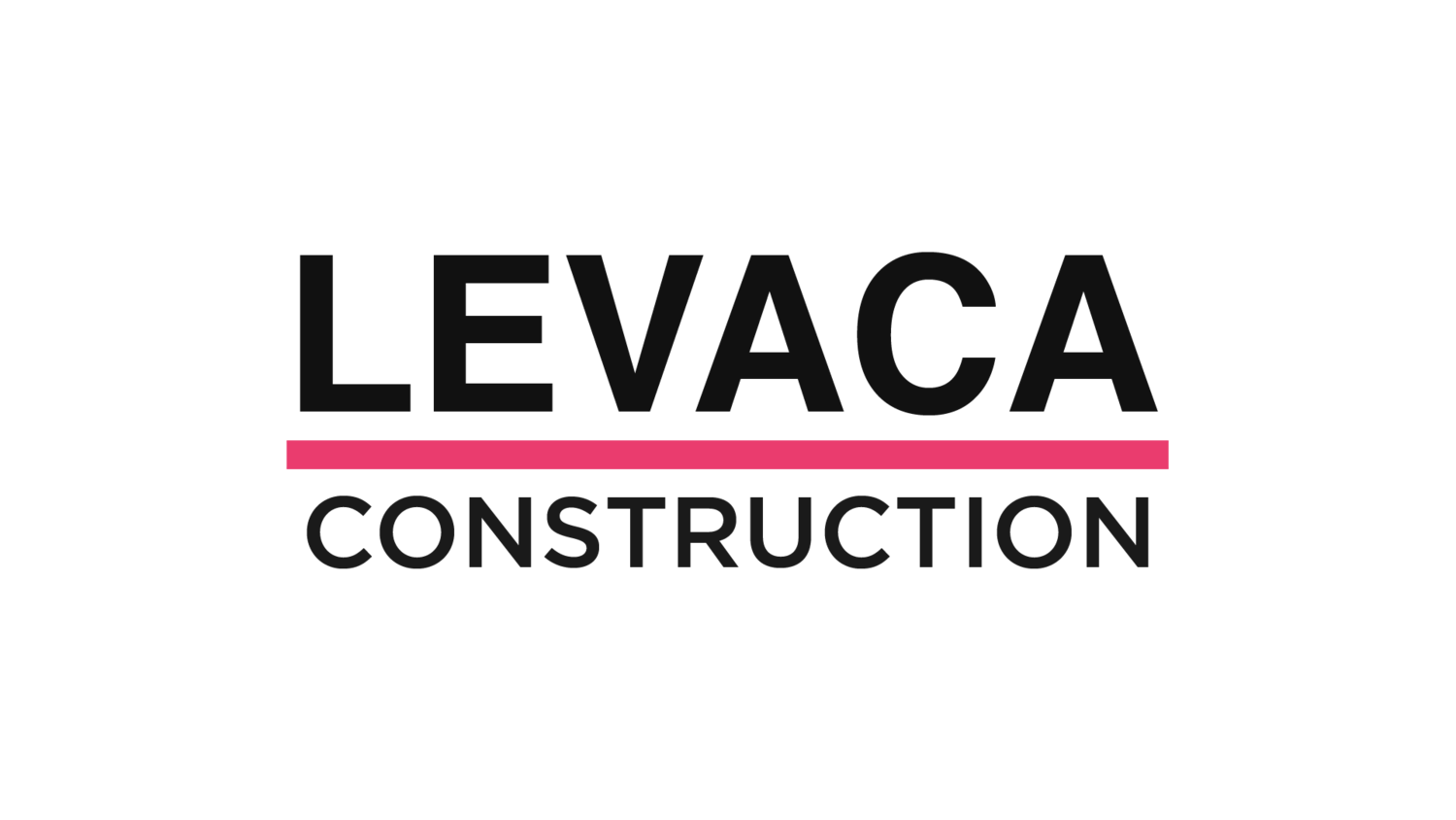LeVaca Construction