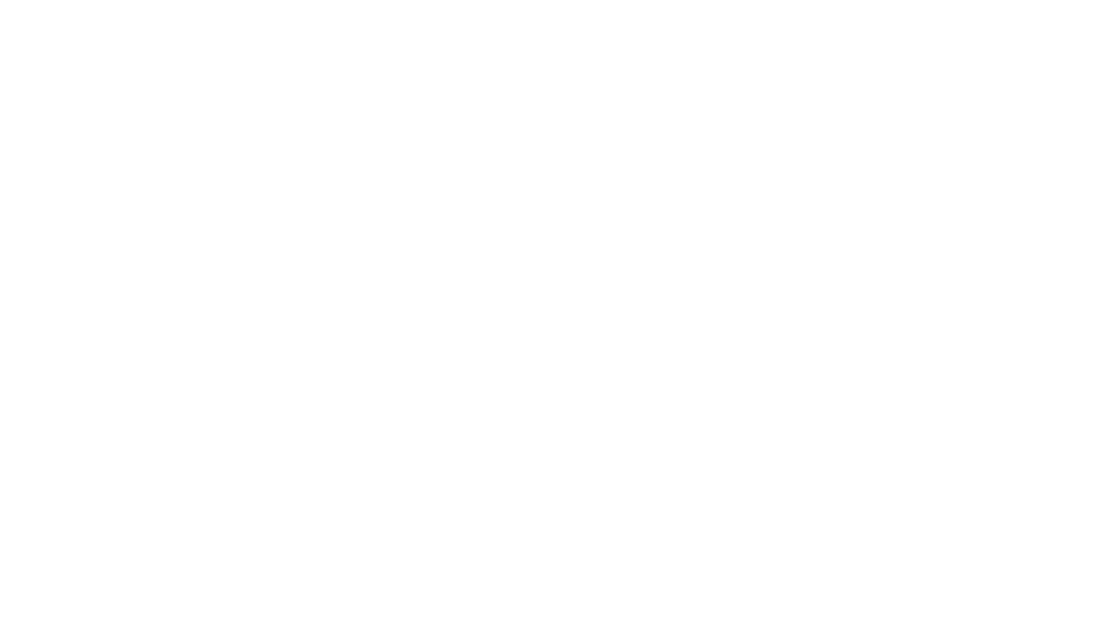 DLA_Logowhite.png