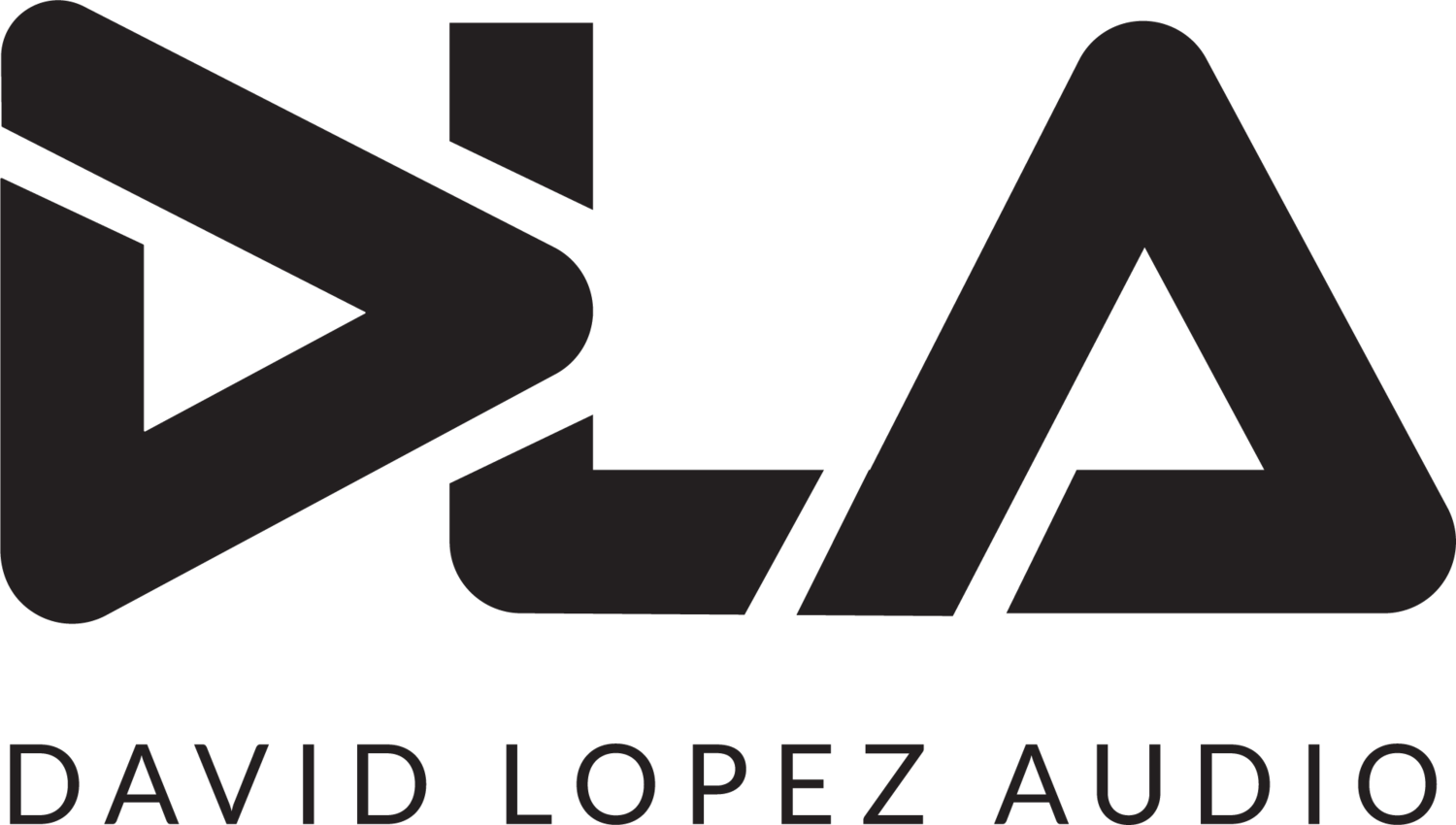 David Lopez Audio