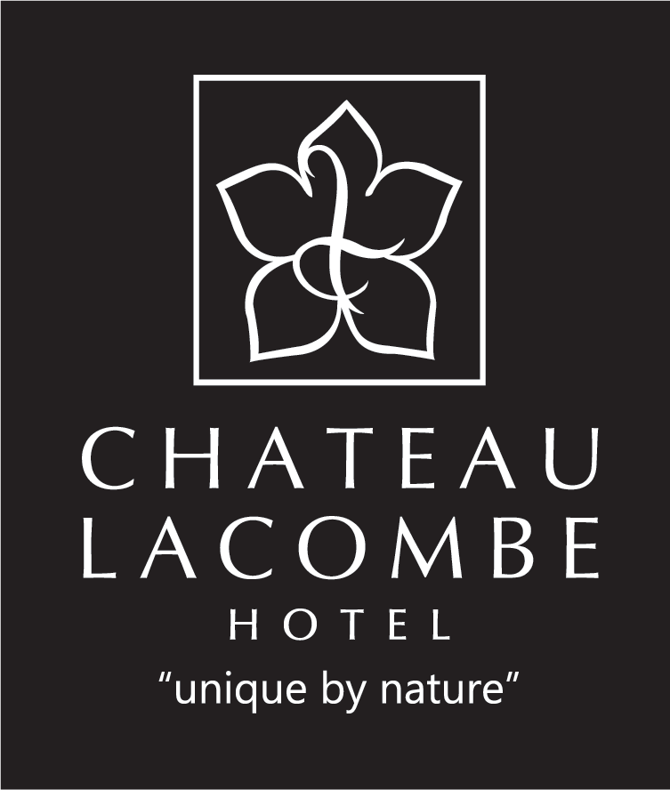 ChateauLacombe_logo.png