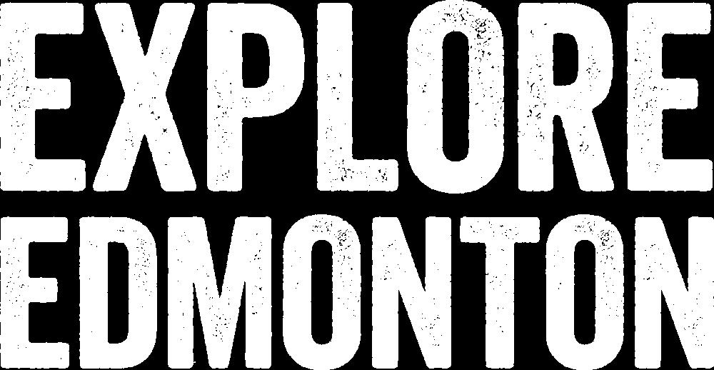 explore-edmonton-white.png