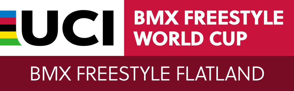 UCI WC BMX Freestyle Flat RGB Stacked.png