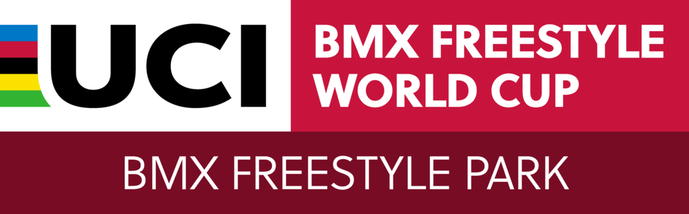 UCI WC BMX Freestyle Park RGB Stacked.png