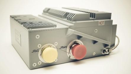 A400 controller.jpg