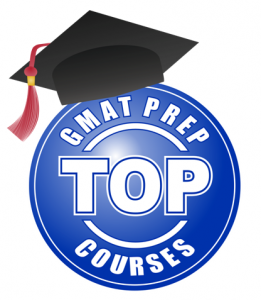 top-gmat-courses-logo-261x300.png