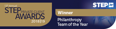 PCA18_winner_Philanthropy.jpg