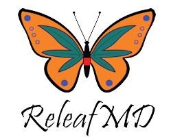 ReleafMD is The Center for Medical Marijuana in Florida, California, and New York