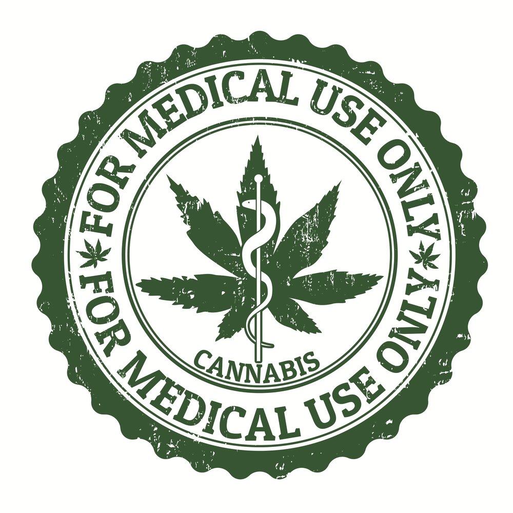medical use only.jpg