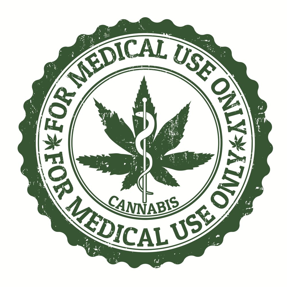 Step 3. Purchase from a registered Florida Dispensary - Once you have your Florida Medical Marijuana Cerftificate, a card will shortly follow and you can purchase from a registered dispensary in Florida.