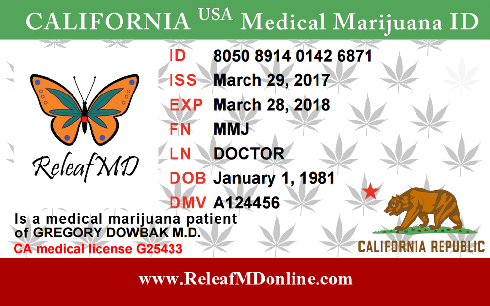 PRICINGNew Patient w/Cannabis Card - $59Renewal - $39 (additional $10 for Cannabis Card)99 Plant Limit Exemption Grower'sRecommendation w/Cannabis Card - $159Hours: Monday - Saturday 12pm - 10pm -