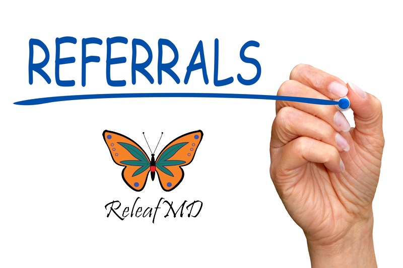 referrals.jpg