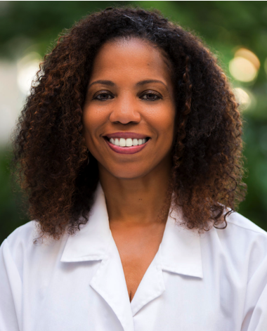 DR. KELLY KING - • Graduate of the University of Tennessee• Board Certified by American Board of Internal Medicine• Trained in Primary Care and Hospital Medicine• Californian• Disabled Air Force Veteran• International Traveler and Advocate for Human Rights