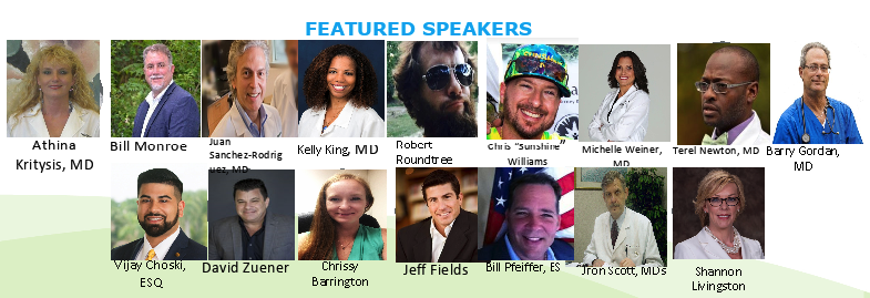 feature-speakers-fmcc.png