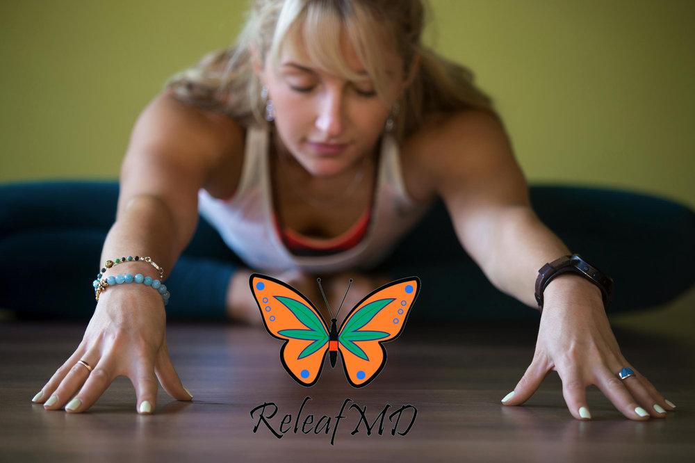 Yoga-Juana-ReleafMD.jpg