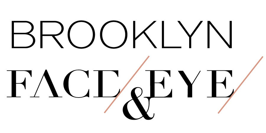 Brooklyn Face & Eye