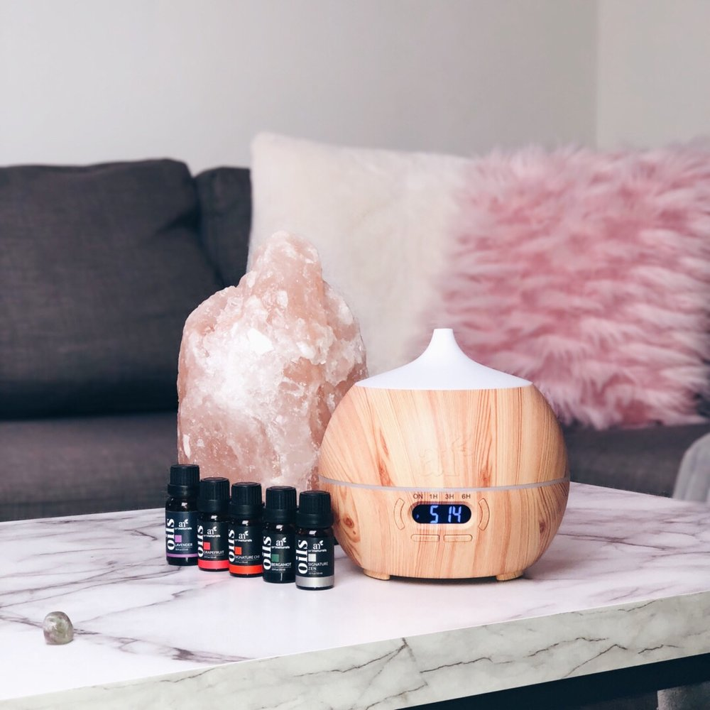 essential_oils_diffuser_battle_for_beauty.jpg