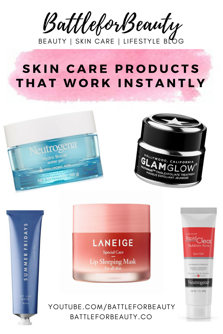 SKIN-CARE-PRODUCTS-THAT-WORK-INSTANTLY.png